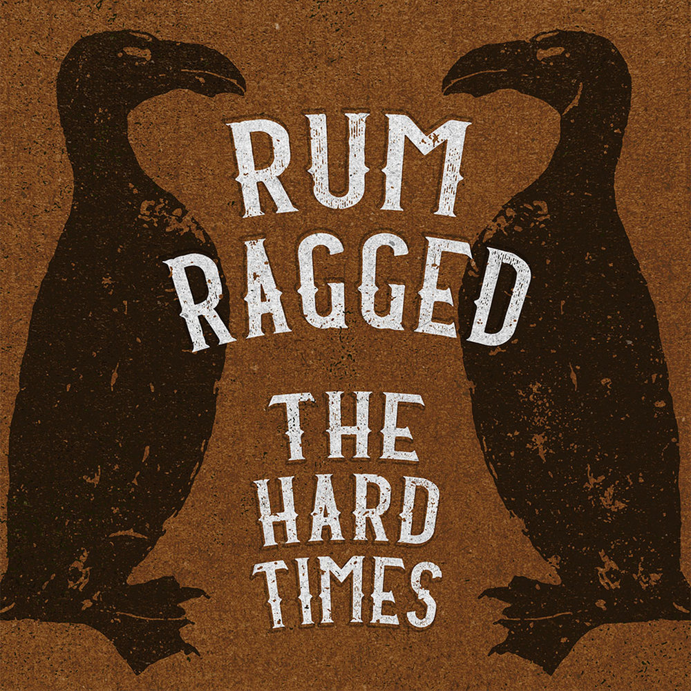 RR The Hard Times Logo 1400x1400.jpg