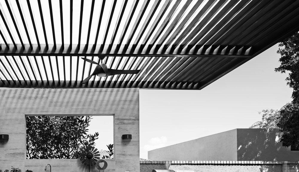 Terraza Sol- Abstracto 1.jpg