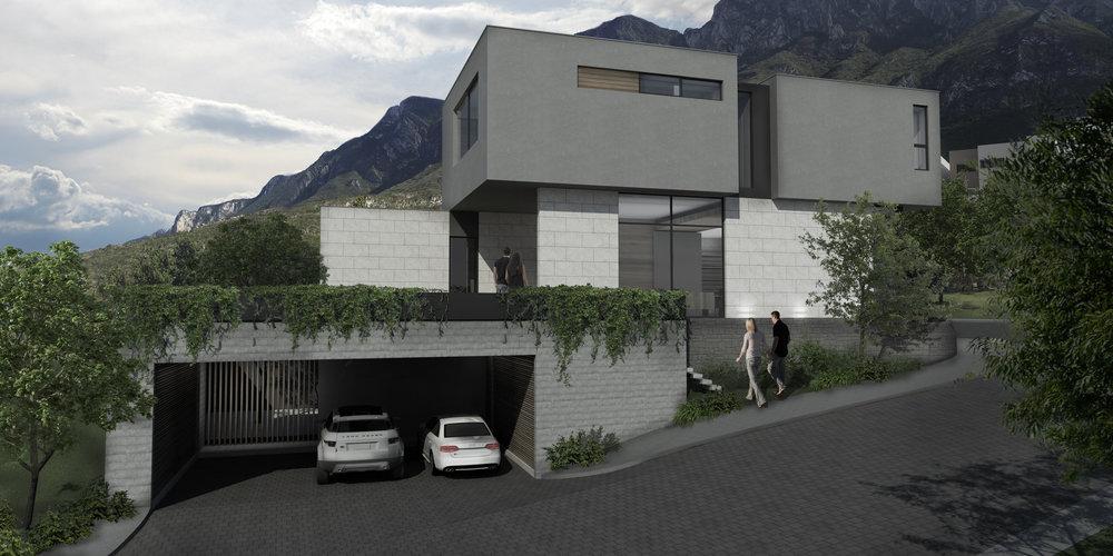 Casa Cantizal- Lateral.jpg