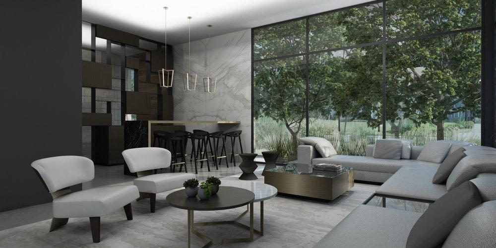 Casa Cantizal- Interior.jpg