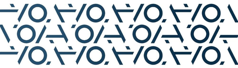 VOA Pattern 2.jpg