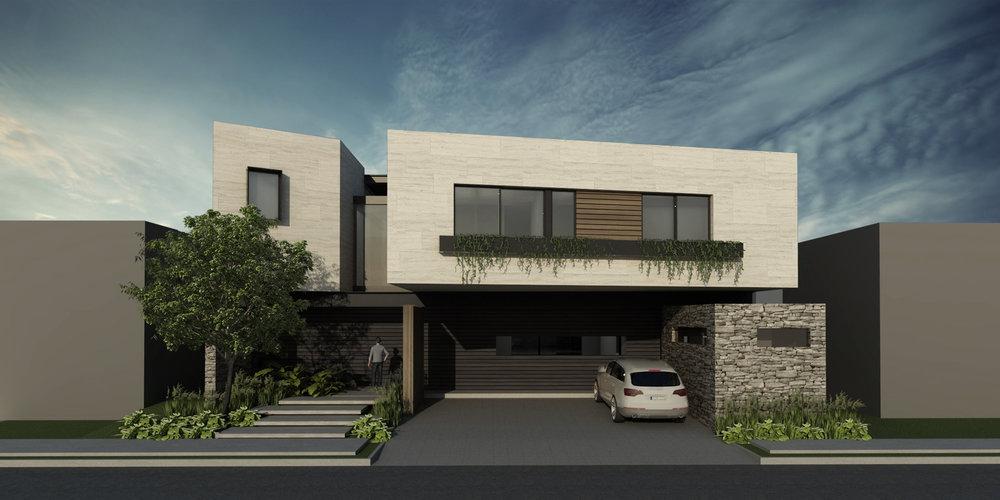 Casa XM- Fachada Frontal- Ventana larga.jpg