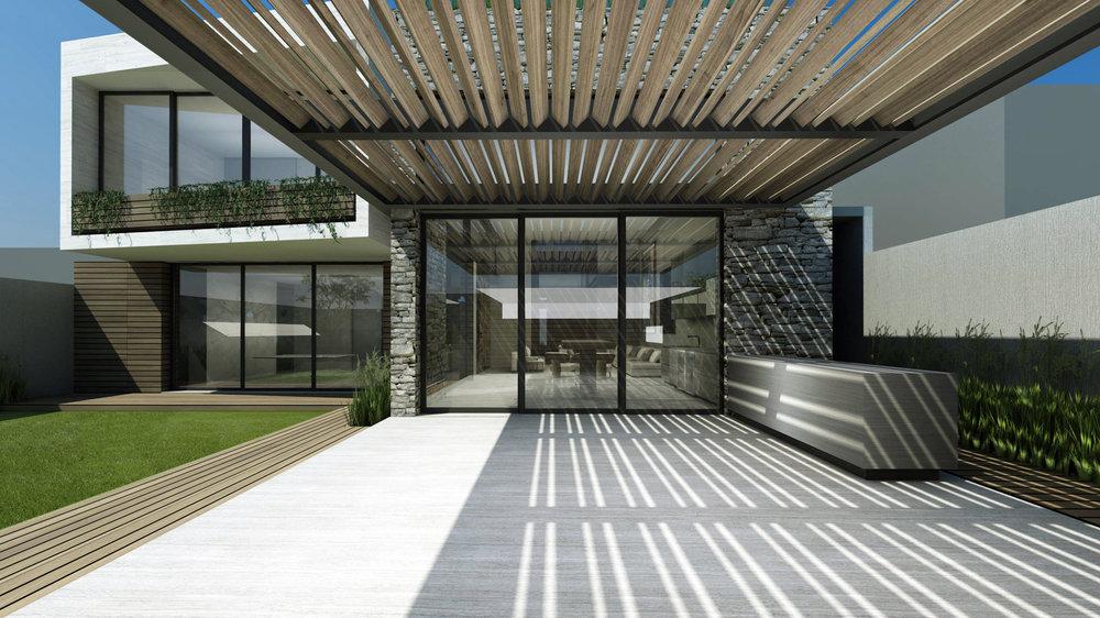 Casa XM- Terraza.jpg
