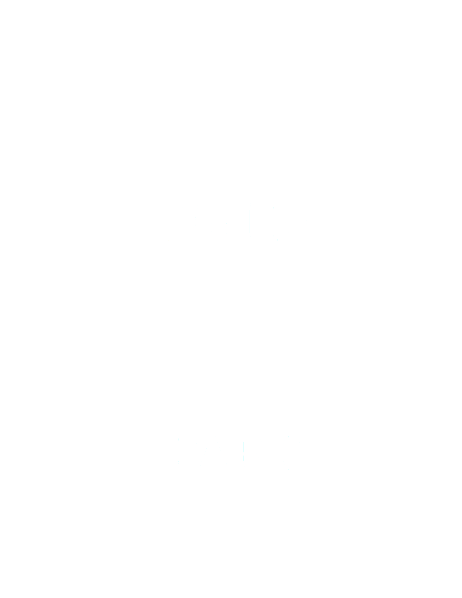 Christmas at the Falls — Noccalula Falls