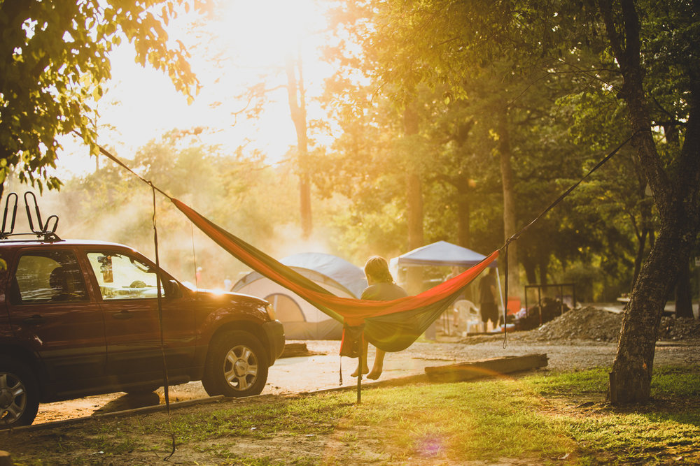 NFP_Campground_A80U1788.jpg