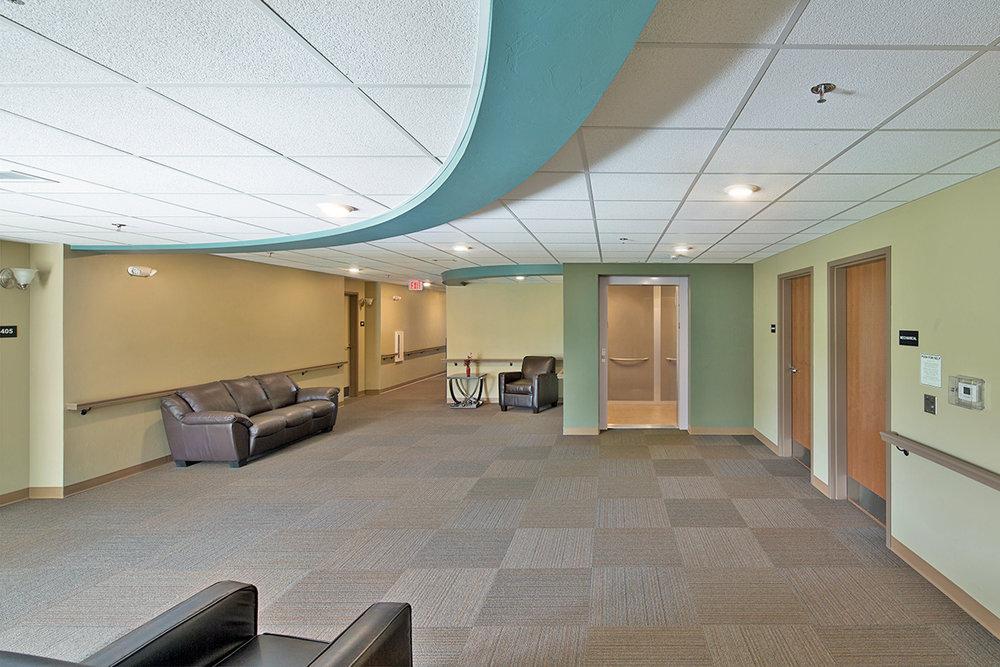 VM GB Hallway.jpg