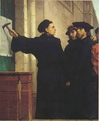 Luther 3.jpeg