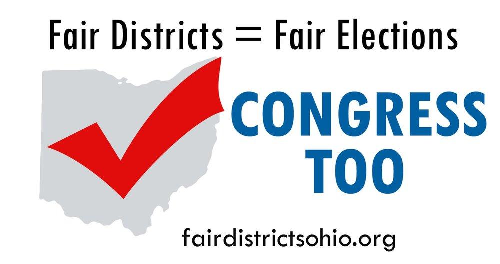 fair districts equal fair elections.jpg