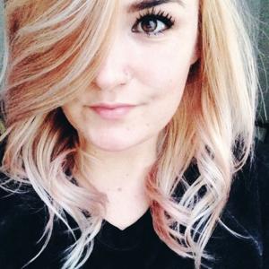 Samantha Grose