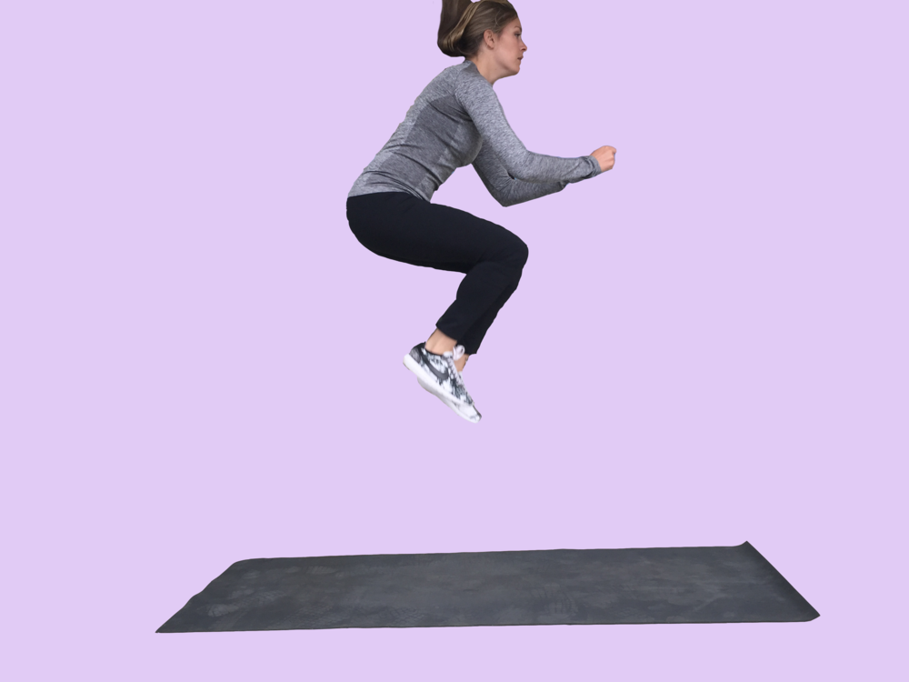 tuck jump #2.png