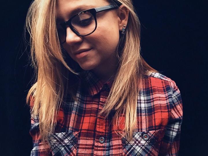 Rachel Waters