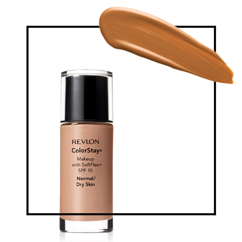 5 foundation must haves: how to choose a product, color + apply like a boss