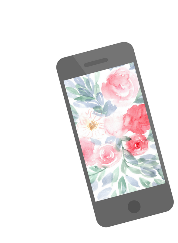 dress your tech 02- new screens for your device