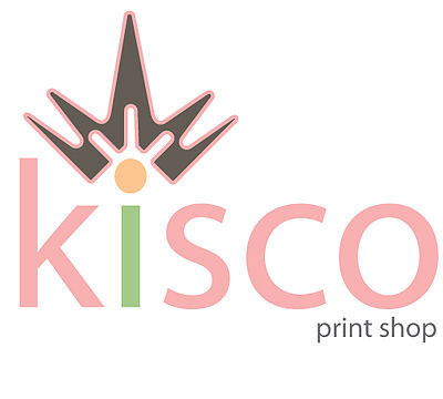 kisco printshop