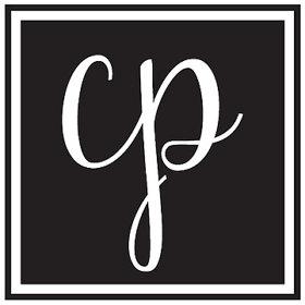 Curio Press