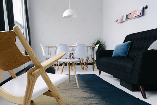... Change The Way Your Home Looks. One Of Them Is To Try And Alter The  Visuals Of The Place With Accessories And The Other One Is To Do A Complete  Remodel.