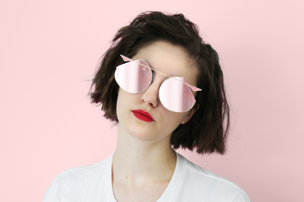 Pink Sunnies.png