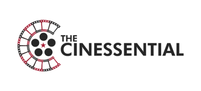 The Cinessential