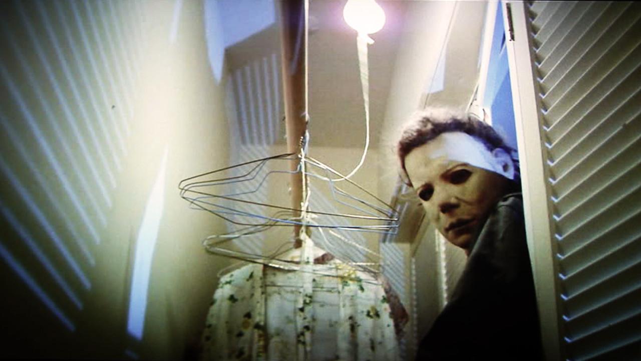 halloween: podcast