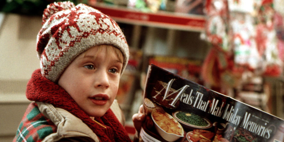 landscape 1447353078 msdhoal fe023 hjpg - Home Alone Christmas Movie