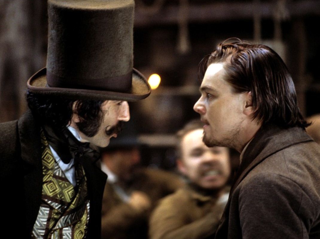 gangs of new york podcast 12 gangs of new york w750 h560 2x