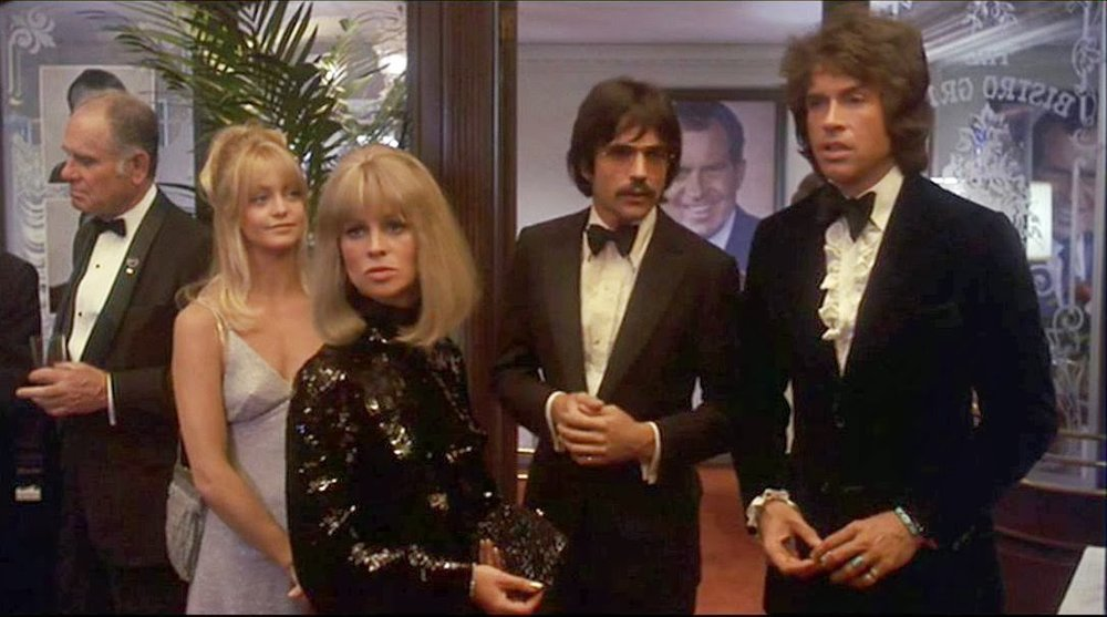 Goldie Hawn_Julie Christie_Tony BIll_Warren Beatty.JPG