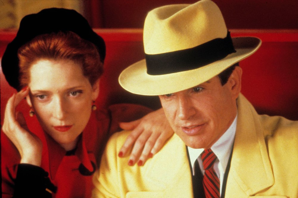 dick-tracy-warren-beatty.jpg