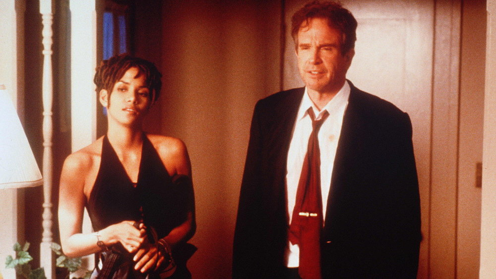 bulworth2-1600x900-c-default.jpg