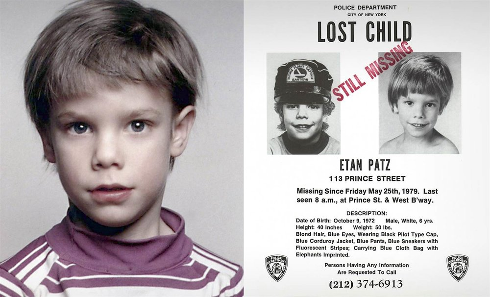 etan patz missing poster.jpg