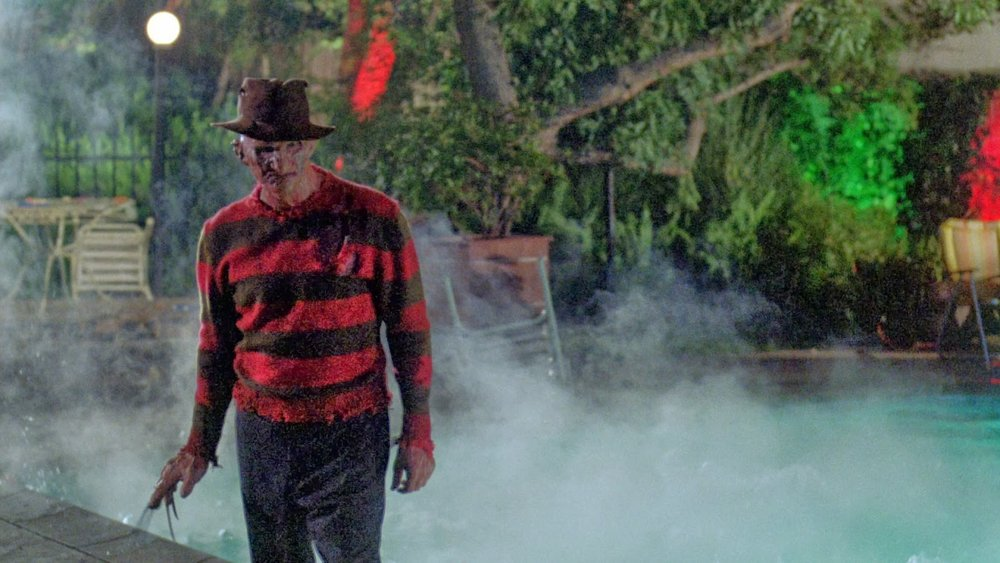nightmare-on-elm-street-2-roberg-englund.jpg