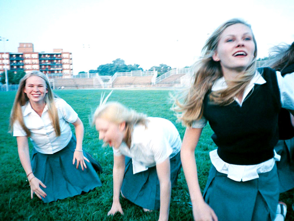 the-virgin-suicides-1999.jpg