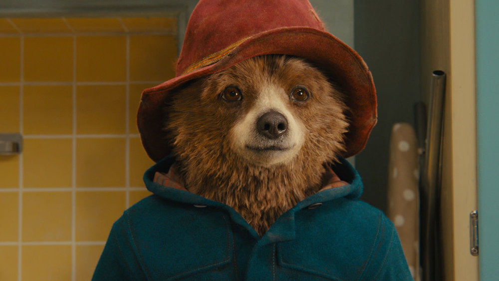 paddington-2-1200-1200-675-675-crop-000000.jpg