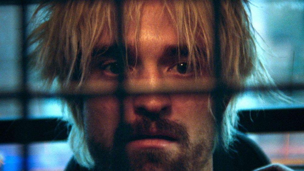 good-time-recensione-del-film-con-robert-pattinson-disponibile-netflix-recensione-v10-36805-1280x16.jpg