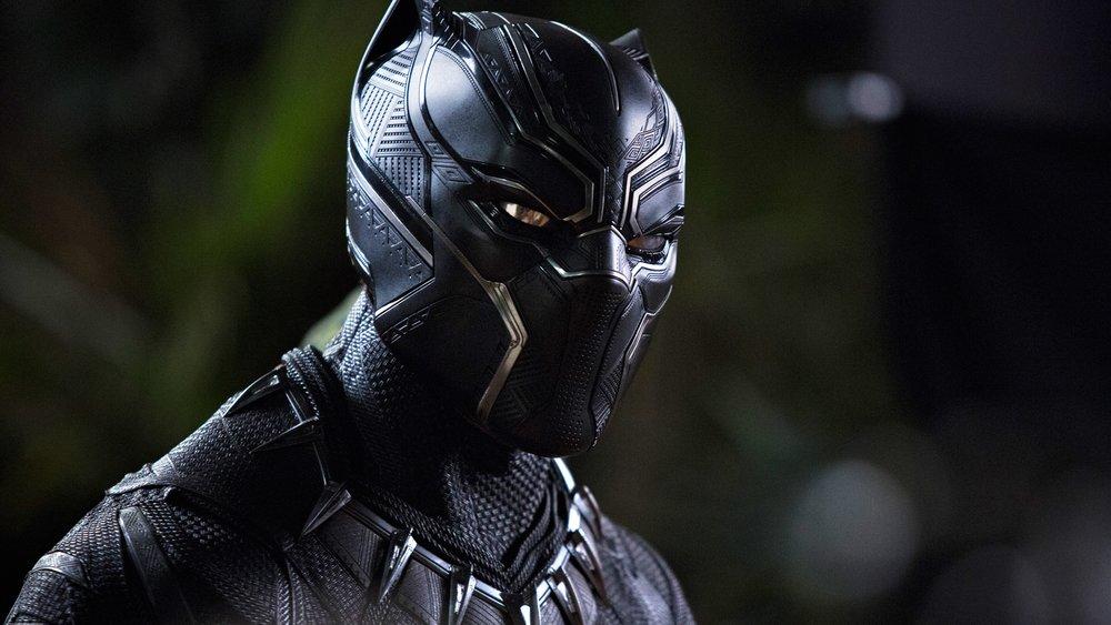 487626-1515484813-blackpanther (1).jpg