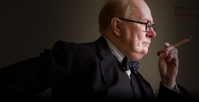 Darkest-Hour-Oldman-as-Churchill-696x356.jpg