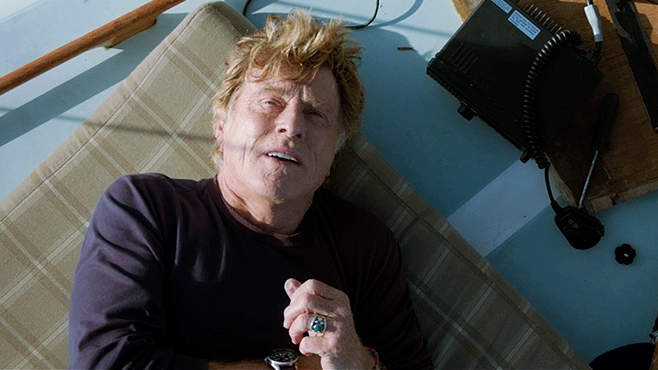 All-is-Lost-Robert-Redford.jpg