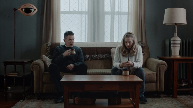 first-reformed-still-03_758_426_81_s_c1.jpg