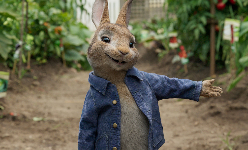 peter-rabbit.jpg