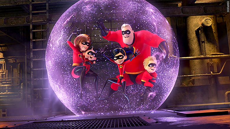 180615123913-incredibles-2-780x439.jpg