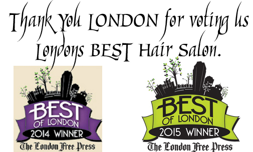 best-of-london-best-salon-best-spa-blackfriars-salon-and-medi-spa.jpg