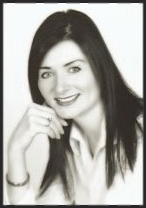 audrey-yeo-blackfriars-salon-and-medi-spa-london-ontario-spas