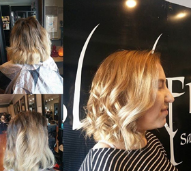 blackfriars salon and spa london ontario