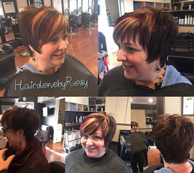 short hair specialist london ontario hair artists blackfriars salon and medi spa