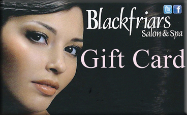 blackfriars-salon-and-medi-spa-london-ontario