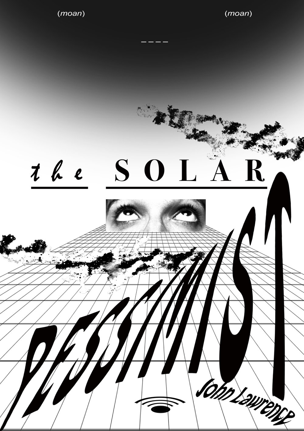THE SOLAR PESSIMIST