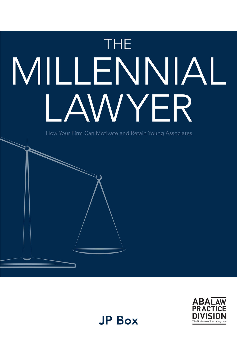 Millennial Lawyer (Front Cover) copy.jpg