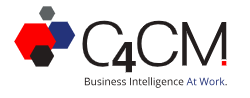 C4CM Webinar, November 8, 2018 .