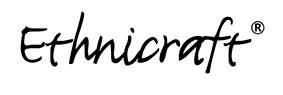 ethnicraft_logo.jpg