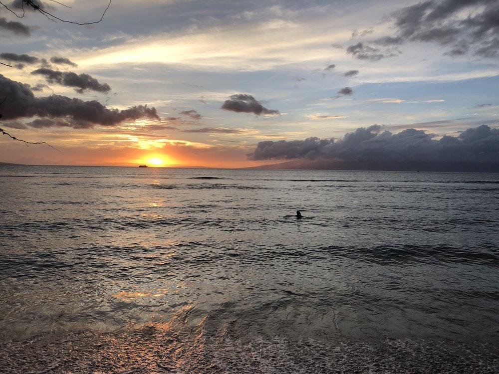 ocean tess.jpg