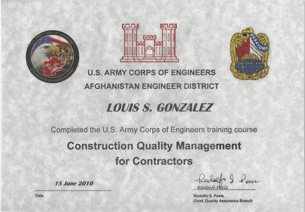Army Corp Cert.jpg